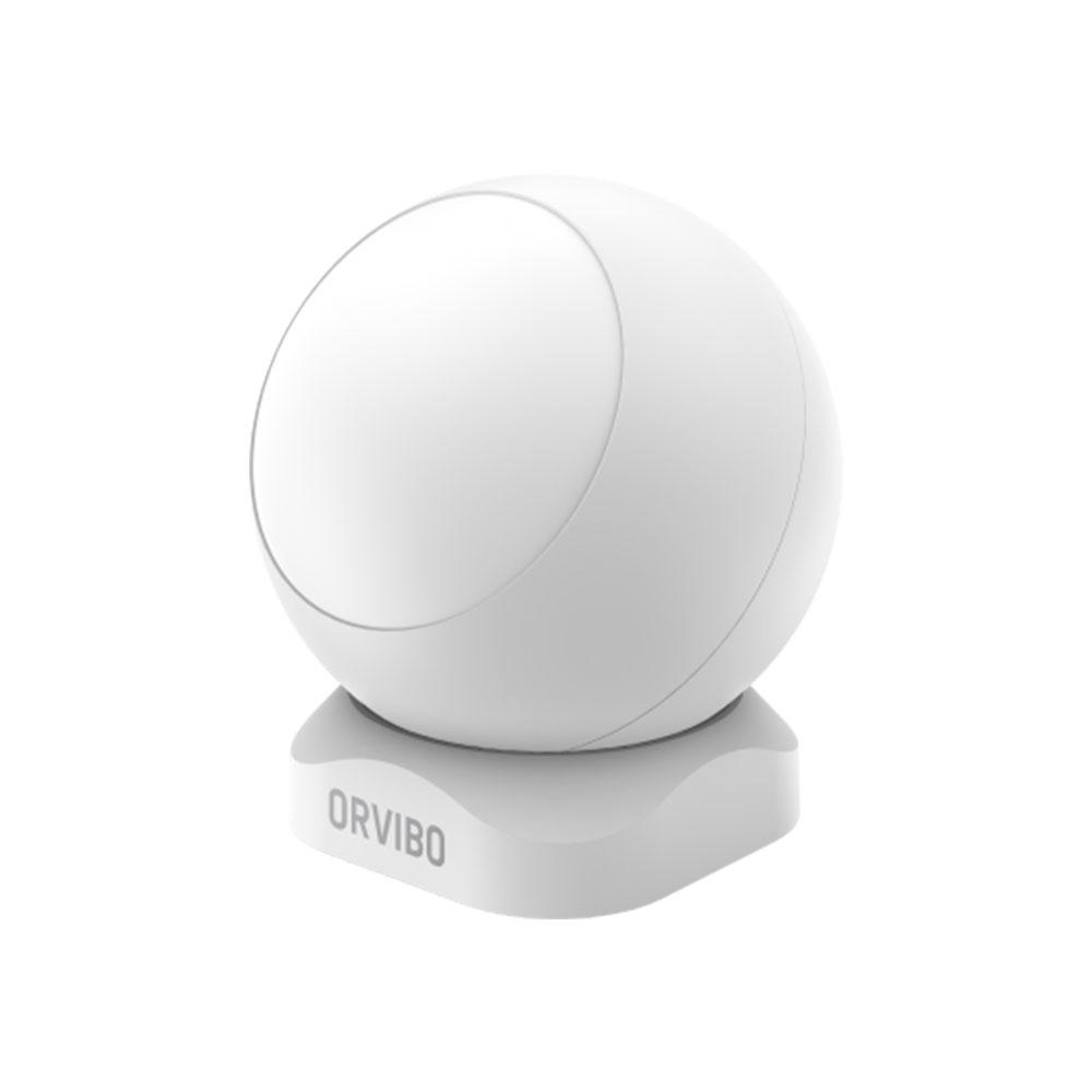 Senzor de miscare smart WiFi Orvibo SN20, ZigBee, 8 m