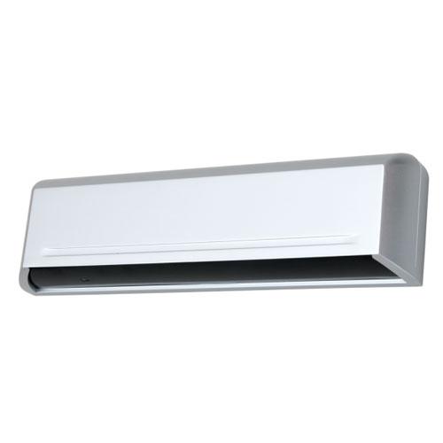 Senzor de prezenta VZ-IS01, infrarosu, IP54