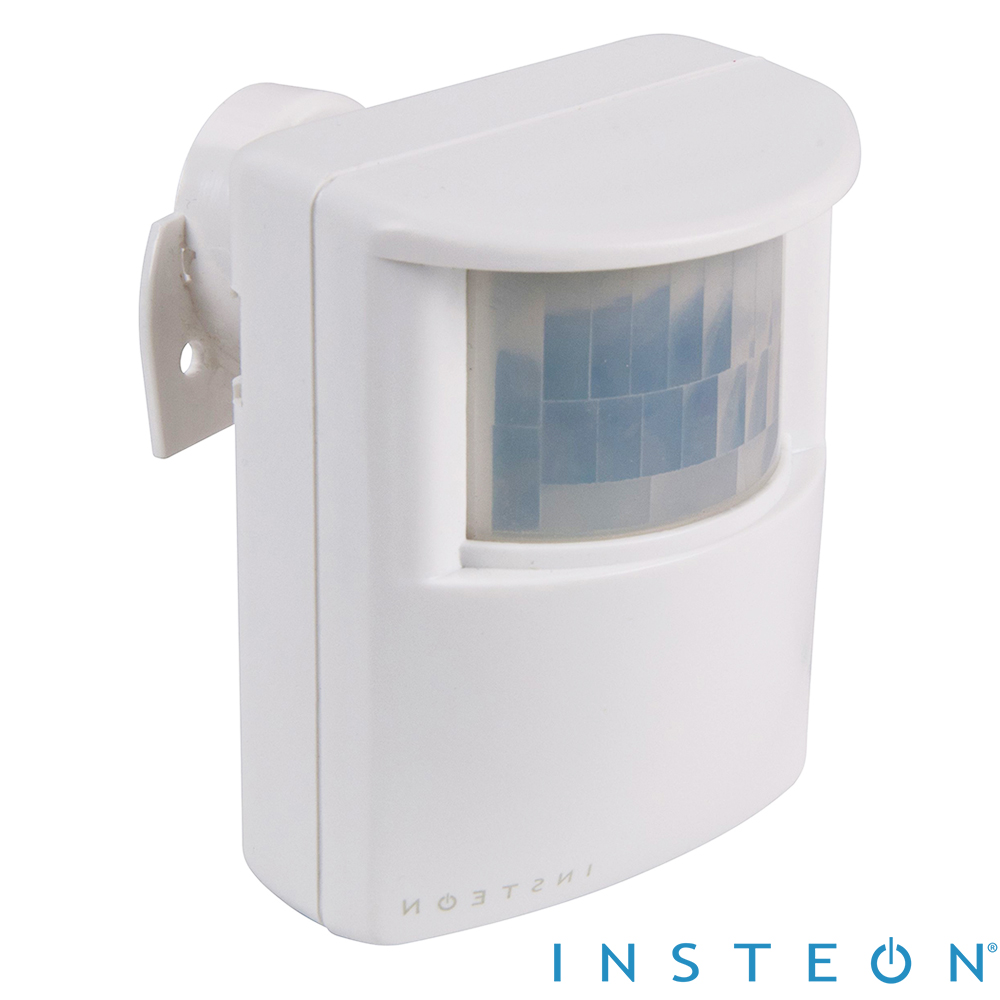 SENZOR DE MISCARE WIRELESS INSTEON 2842-422