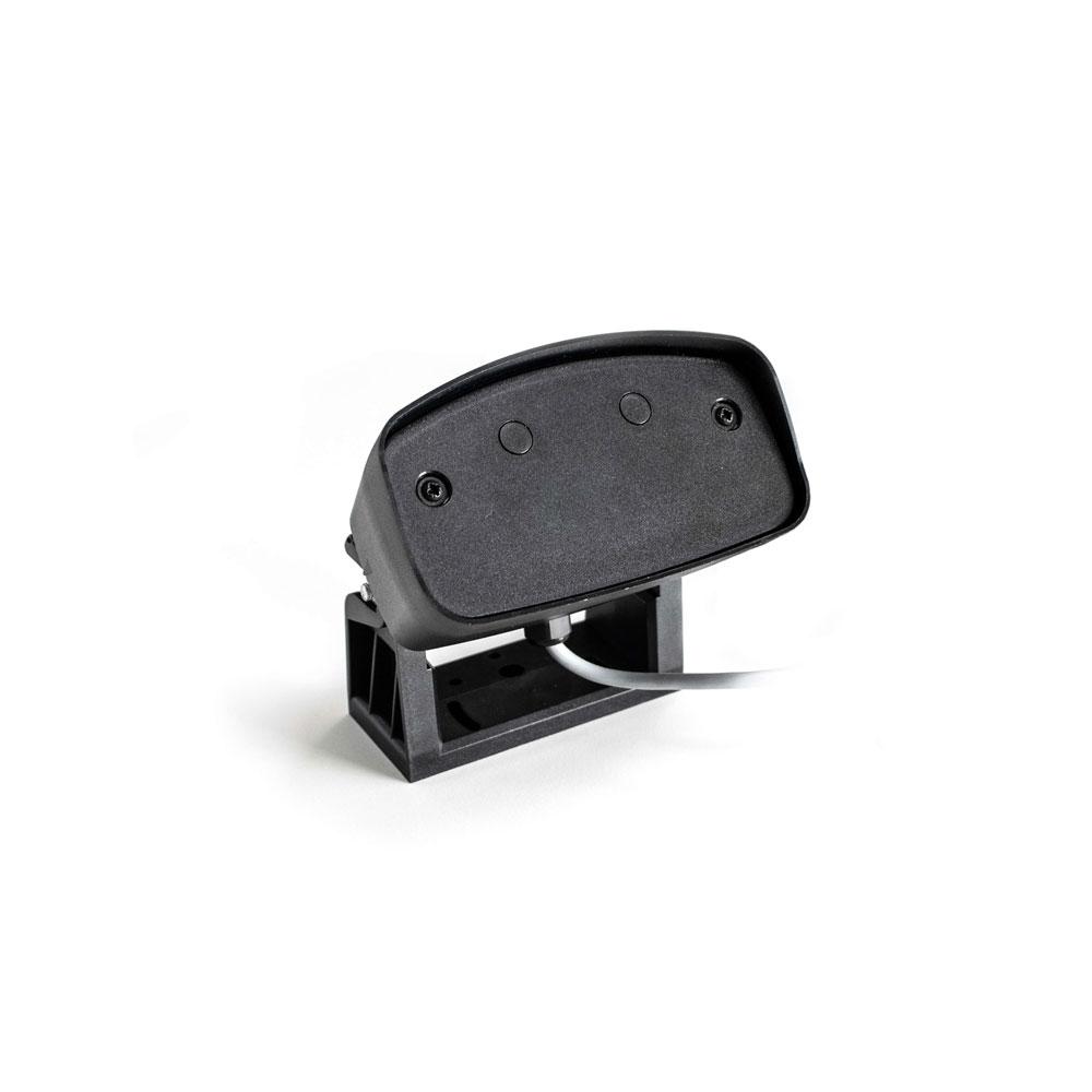 Senzor de prezenta industrial cu microunde Motorline RAP200MT, 7 m, 300 sec imagine spy-shop.ro 2021