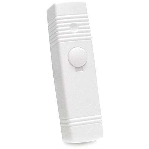 Senzor De Soc Digital Optex Vibro