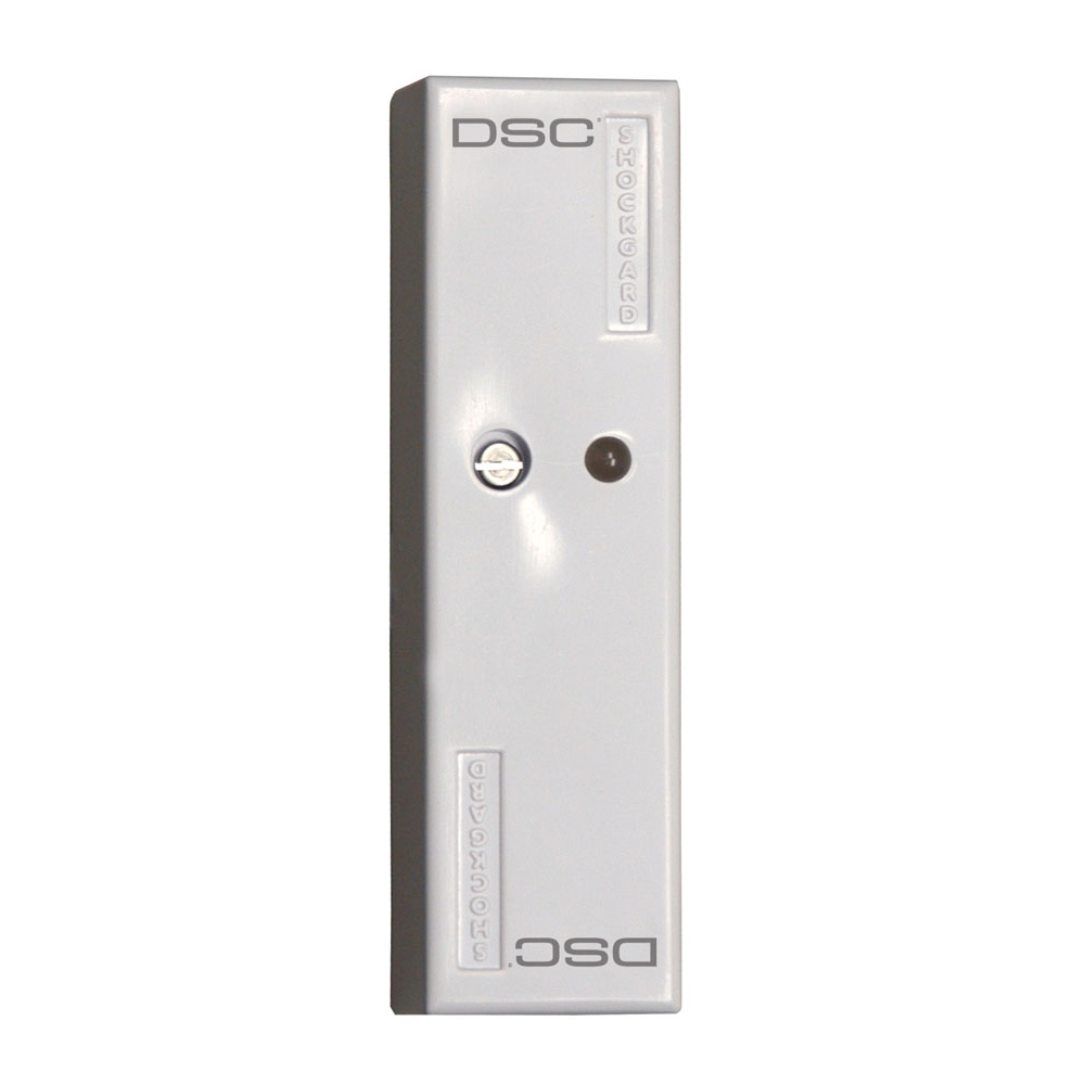 Senzor de soc DSC SS-102 imagine spy-shop.ro 2021