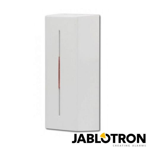 SENZOR DE SOC SI INCLINARE JABLOTRON JA-82SH
