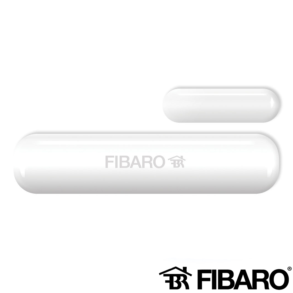 SENZOR DE USA/GEAM ALB FIBARO FGK-101