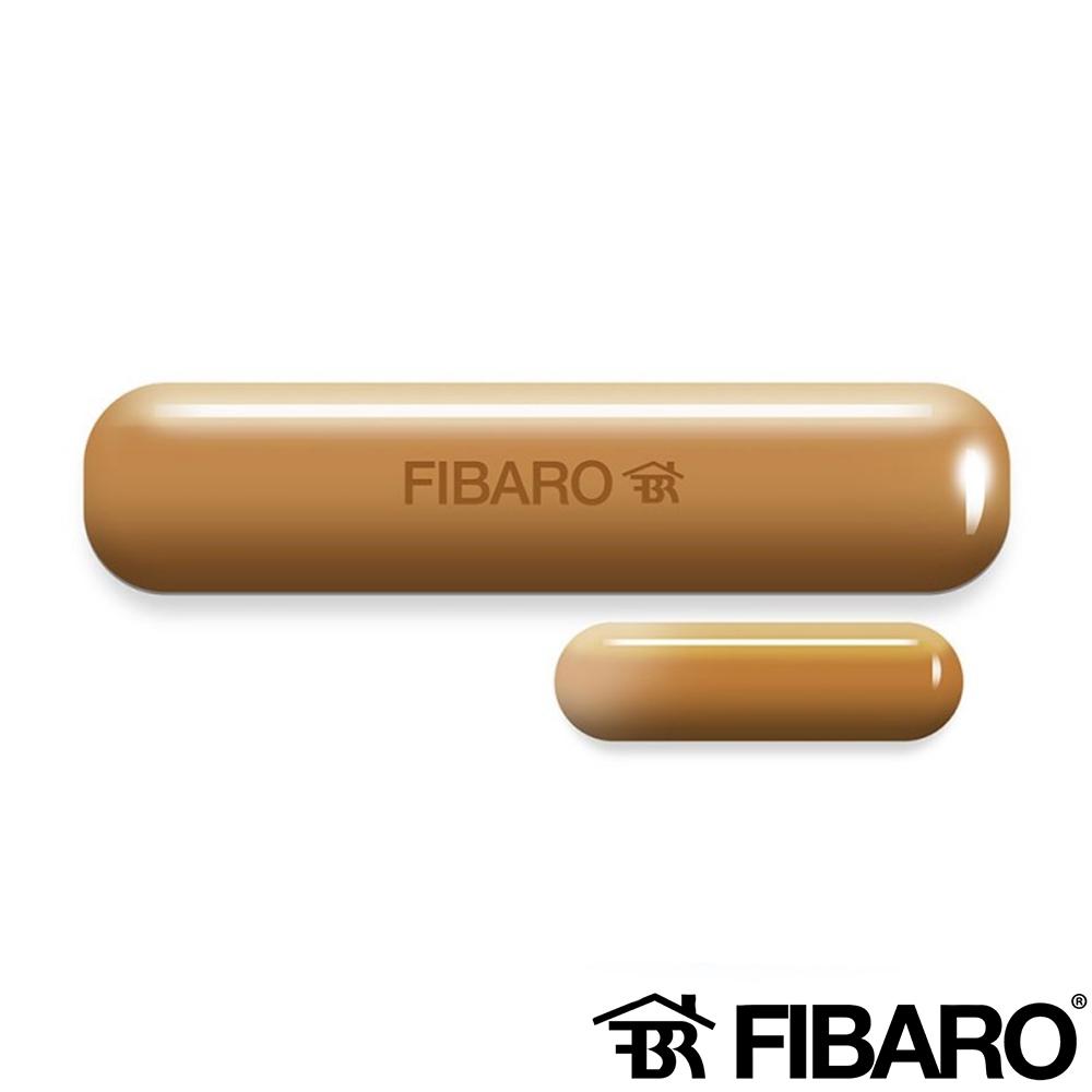 SENZOR DE USA/GEAM BEJ FIBARO FGK-105