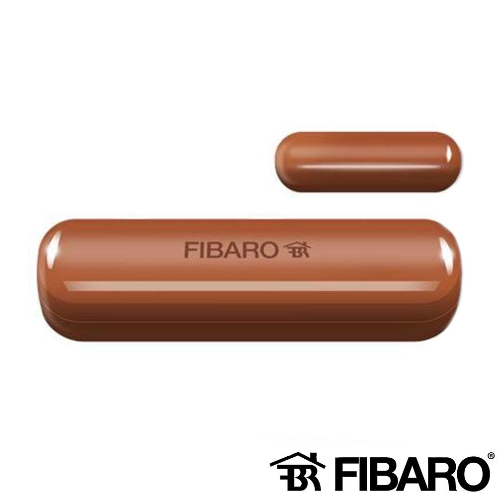 SENZOR DE USA/GEAM MARO FIBARO FGK-106