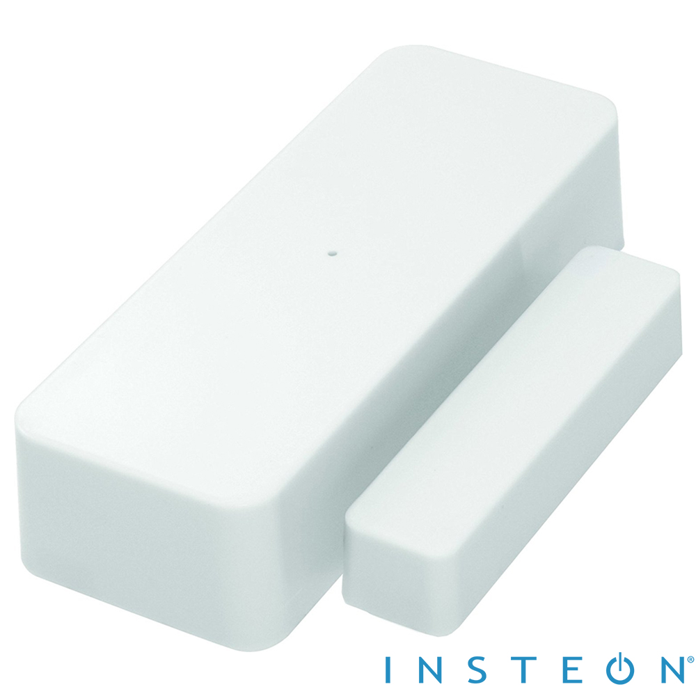 SENZOR DE USA SMART HOME INSTEON 2843-422