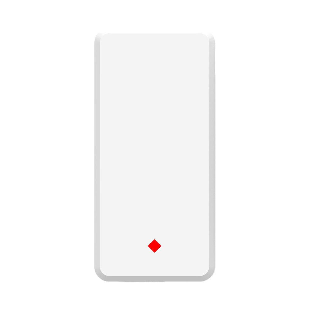 Senzor de vibratii wireless DinsafeR DZD01O, RF 200 m, 3V imagine spy-shop.ro 2021