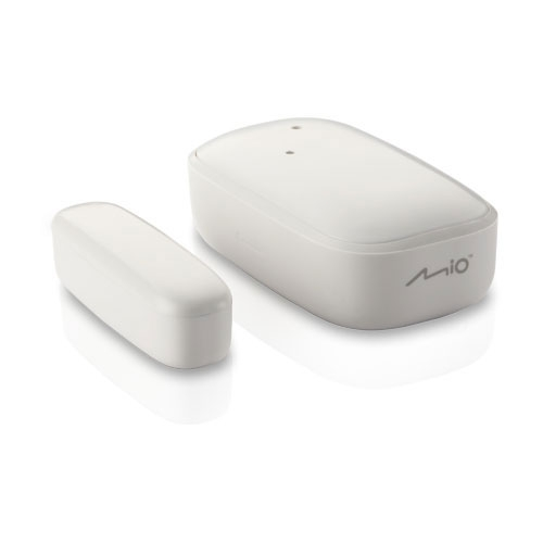 Senzor magnetic pentru usa/fereastra miosmart r12, 2,4 GHz, 100m imagine spy-shop.ro 2021