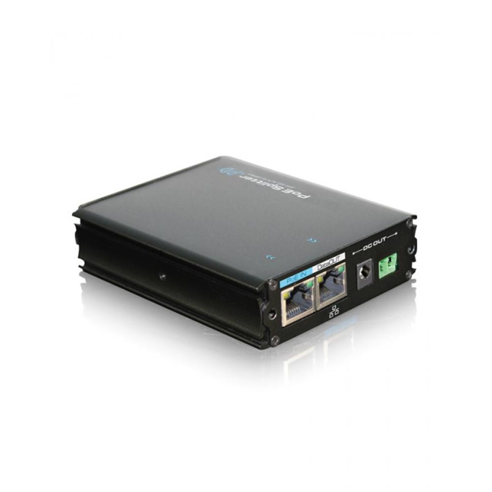 Separator PoE UTP7201GE-PD25, 25W, 100m, 180g imagine spy-shop.ro 2021