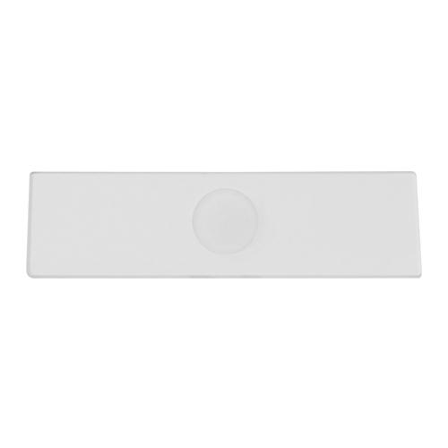 Set 50 lame de sticla concava Celestron 44417