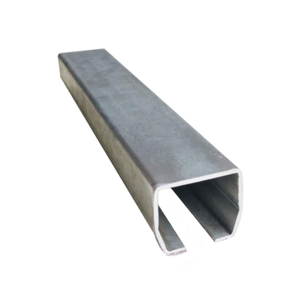 Sina porti autoportante Stift 25-231, 5.8 m, 350 Kg