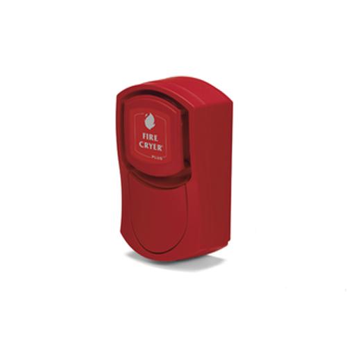 SIRENA ADRESABILA FIRE-CRYER PLUS VIMPEX FC3/A/R/0/D