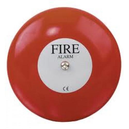 Sirena De Incendiu Vimpex Mbf-6ev-24