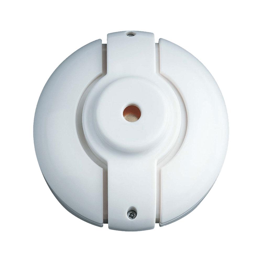 Sirena piezo de interior Pyronix FP10800, 100 dB, tamper, 13.5 V imagine spy-shop.ro 2021