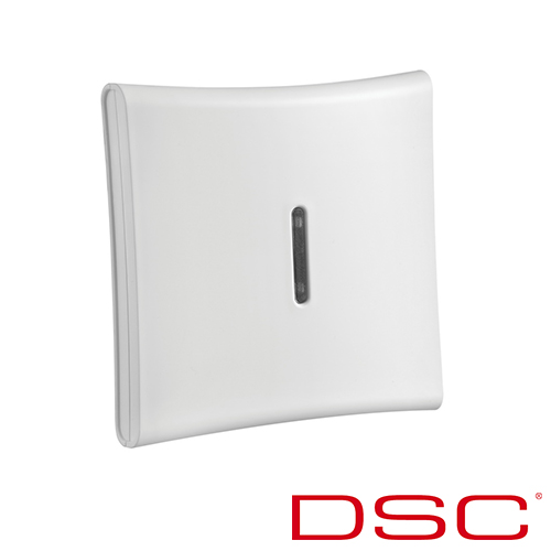MODUL WIRELESS DSC NEO M2HOST8