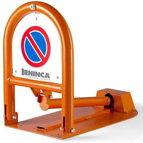 Sistem automat blocare loc parcare BENINCA VE.SOR, 24 V imagine spy-shop.ro 2021