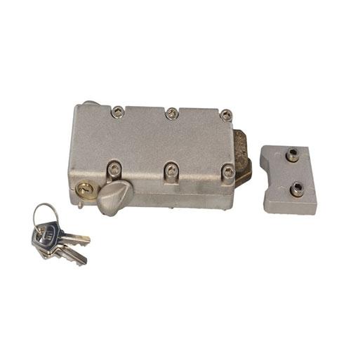Sistem de deblocare cu cheie Nice MEA2