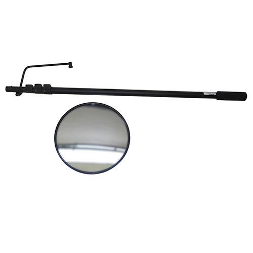 Oglinda de inspectie Innoation Laboratory INSPECTION MIRROR D-3.5 imagine spy-shop.ro 2021