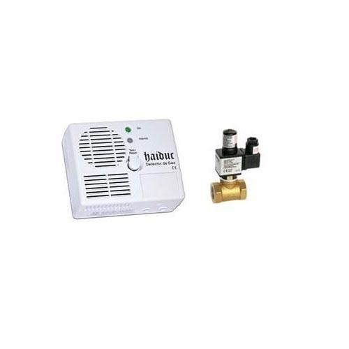 Sistem de protectie pentru gaz metan Primatech H1 Premium 2HPM20342POB imagine spy-shop.ro 2021