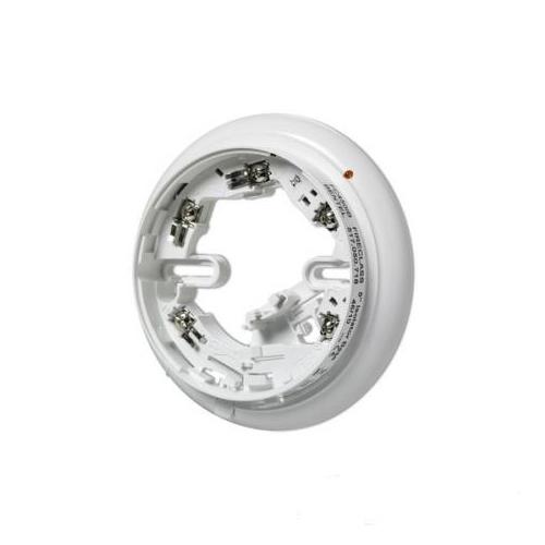 Soclu pentru detector Bentel FC4B imagine spy-shop.ro 2021