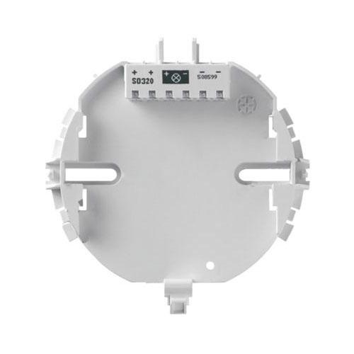 Soclu pentru detectori Siemens SO320 imagine spy-shop.ro 2021