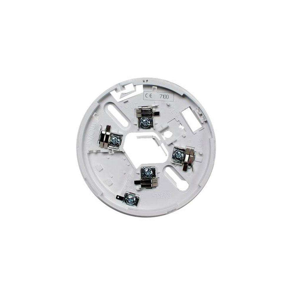 Soclu standard pentru detectori UniPOS DB7100 imagine spy-shop.ro 2021