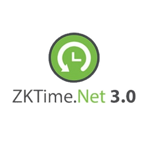 Soft de pontare si raportare Zkteco ZKTime.NET 3.0, 20 rapoarte imagine spy-shop.ro 2021
