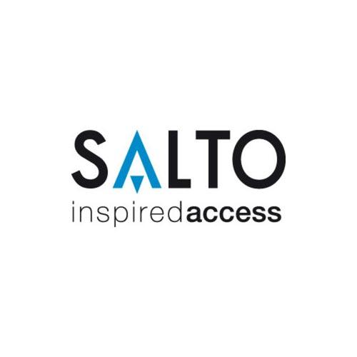 SOFTWARE RW HAMS CONNECTED SHIP SALTO HAMSCONS