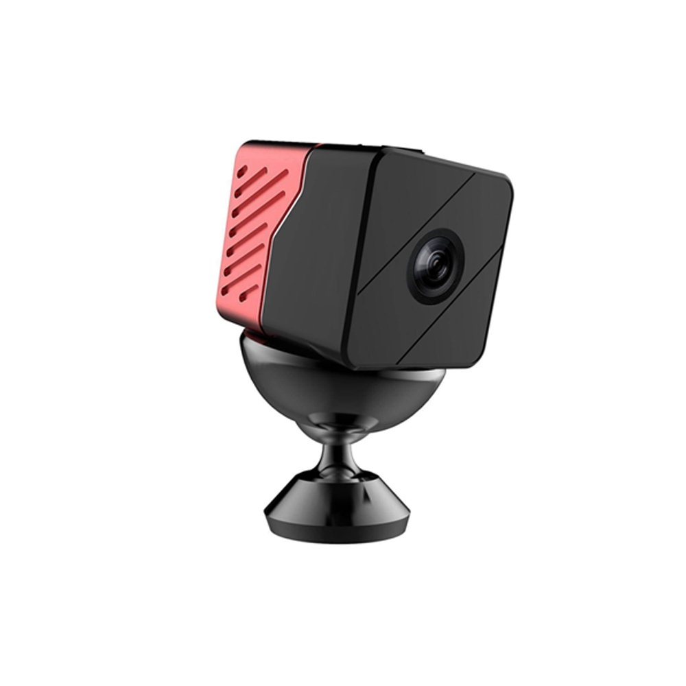 MINI CAMERA SPION FULL HD SS-T33
