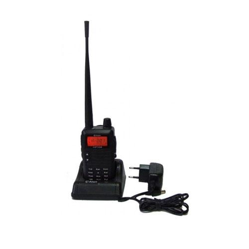 Statie radio VHF Midland HP108 G1176.01, 174 MHz, 180 canale imagine spy-shop.ro 2021