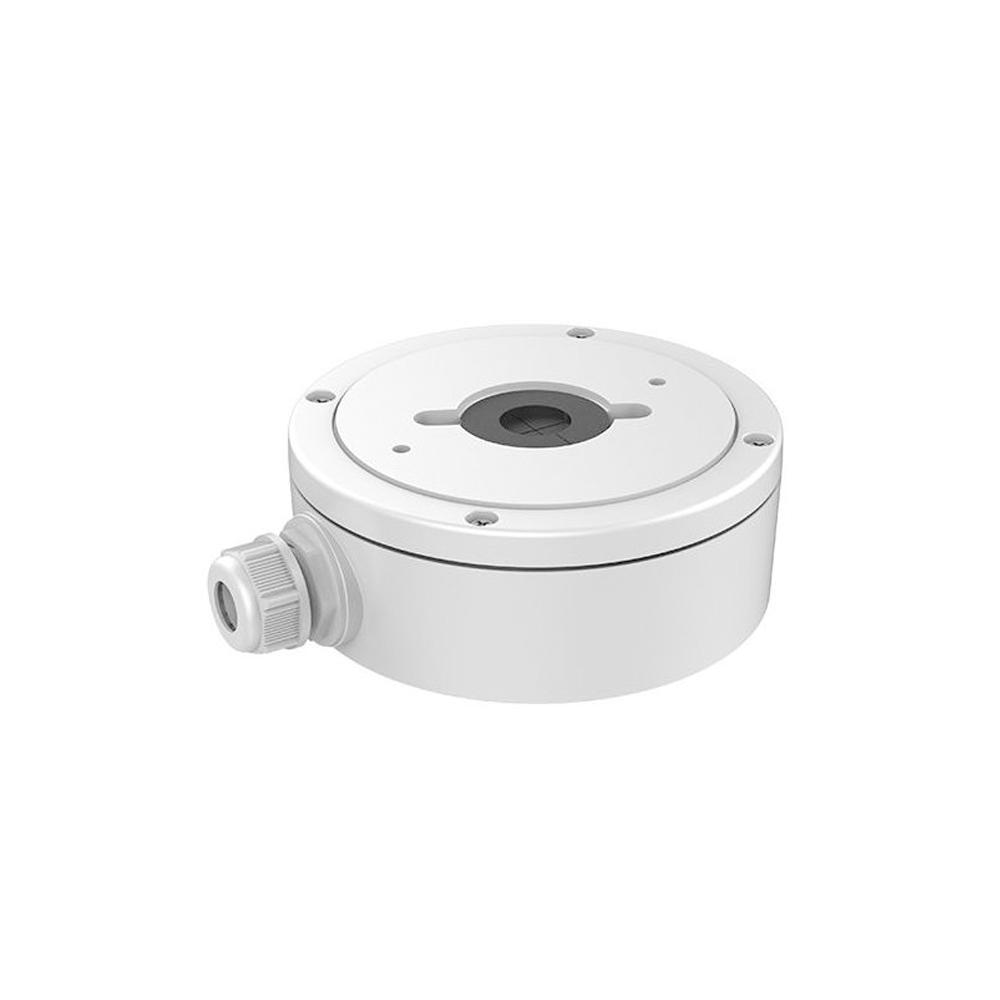 Suport pentru camera cu doza Hikvision DS-1280ZJ-DM22