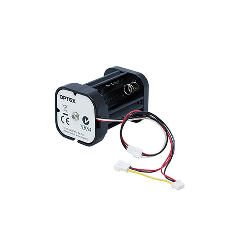 Suport de baterie Optex BH-01 imagine spy-shop.ro 2021