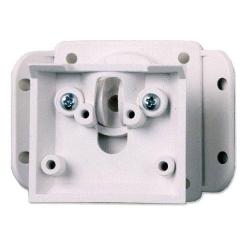 Suport detector de interior Paradox SB469 imagine spy-shop.ro 2021