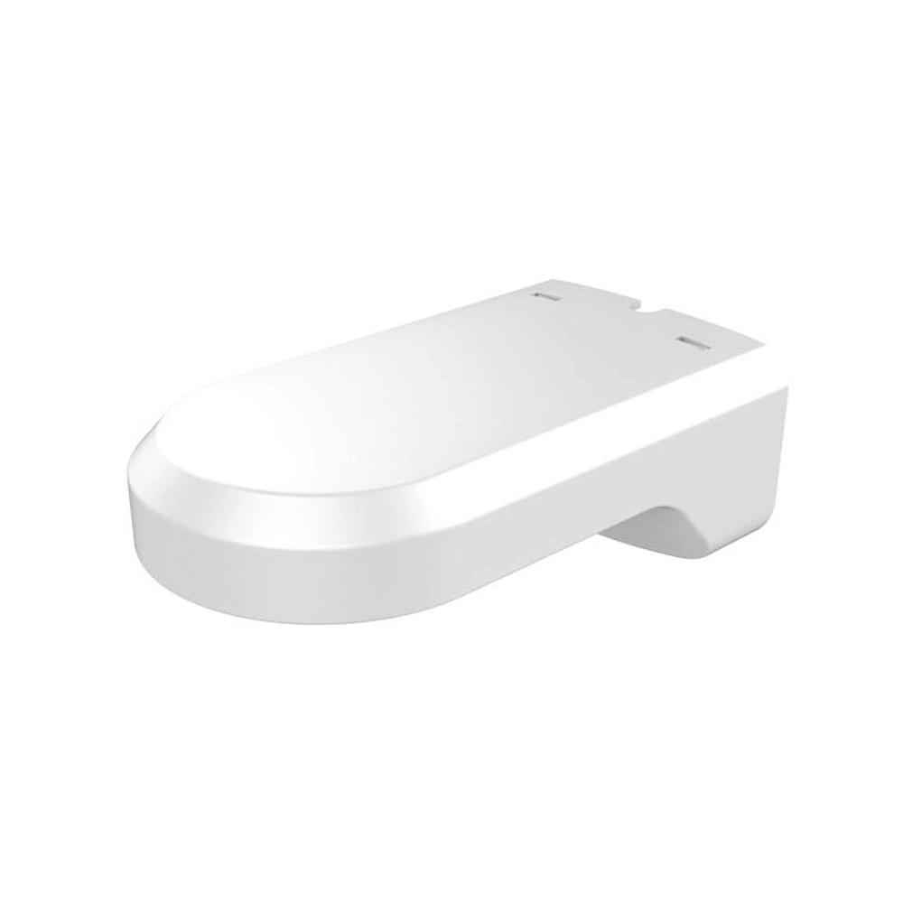 Suport de perete camere Hikvision DS-1294ZJ-PT imagine spy-shop.ro 2021