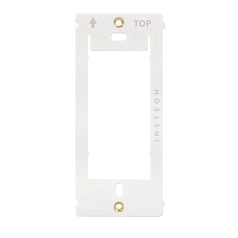 Suport mini telecomanda INSTEON 2444b4, compatibil Insteon 2342-422 imagine spy-shop.ro 2021