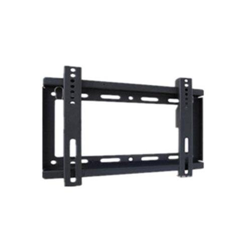 Suport de perete pentru monitoare Dahua DHL32-S200/42/43/49/55-BG imagine spy-shop.ro 2021