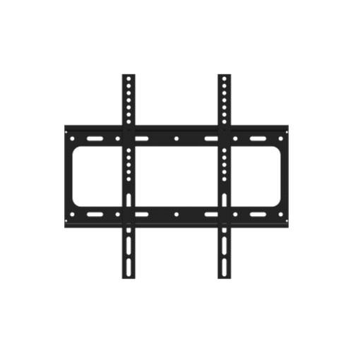 Suport de perete pentru monitoare Dahua DHL42/43/49/55-BG imagine spy-shop.ro 2021