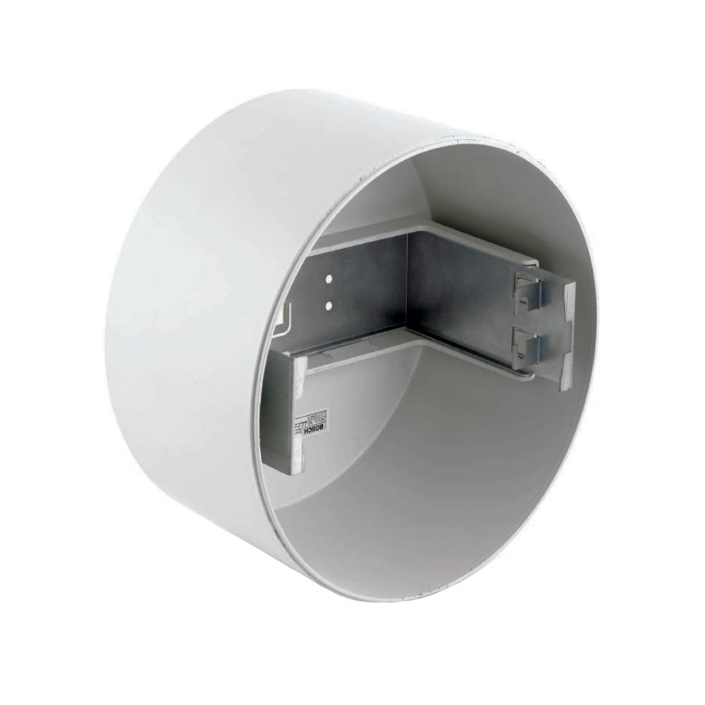 Suport de perete/tavan Bosch LC1-CSMB