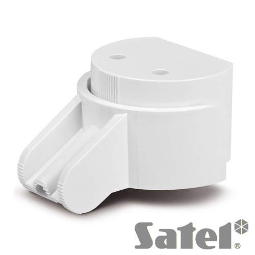 SUPORT DETECTOR SATEL BRACKET-A