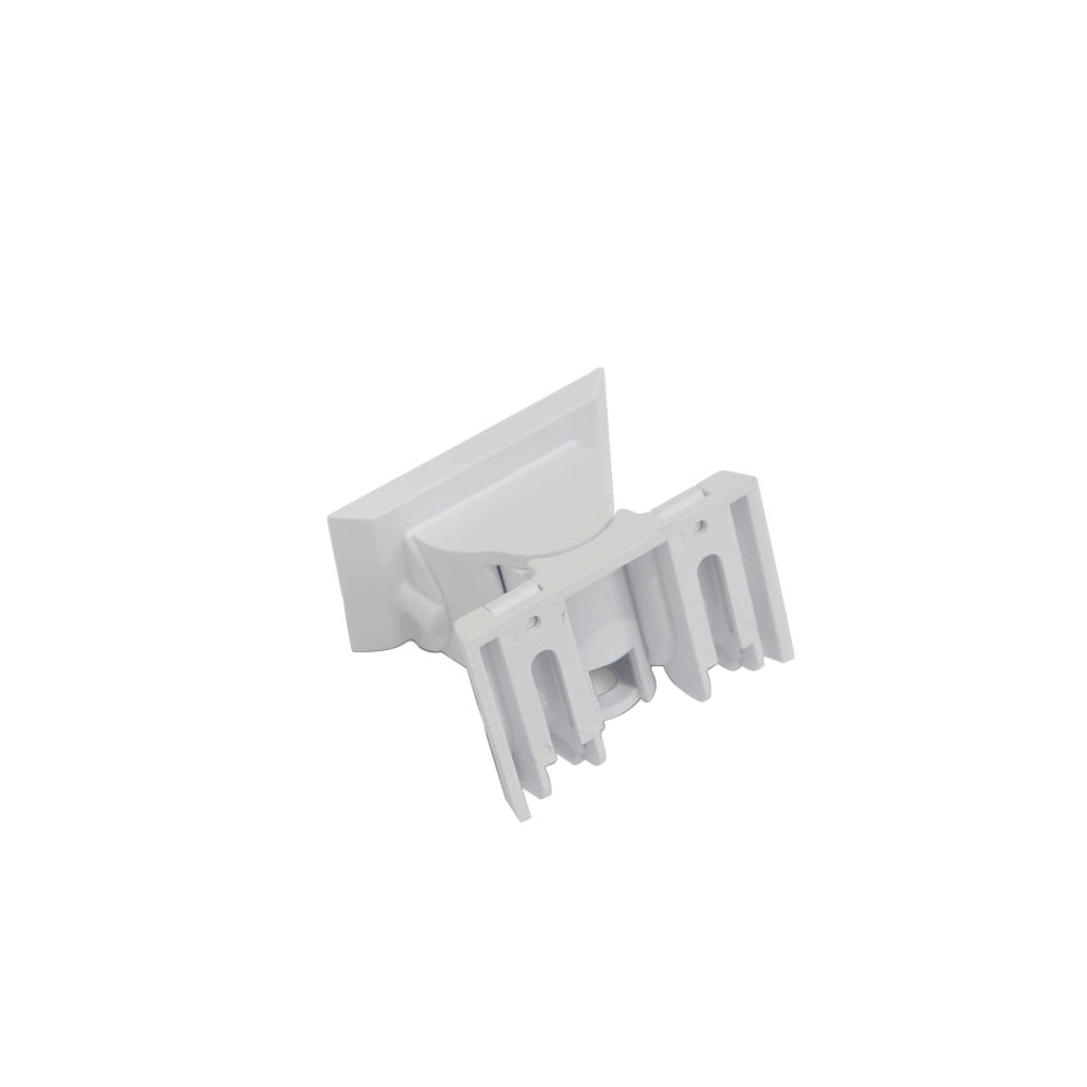 Suport detector Xline Inim XBK100, perete/colturi imagine spy-shop.ro 2021