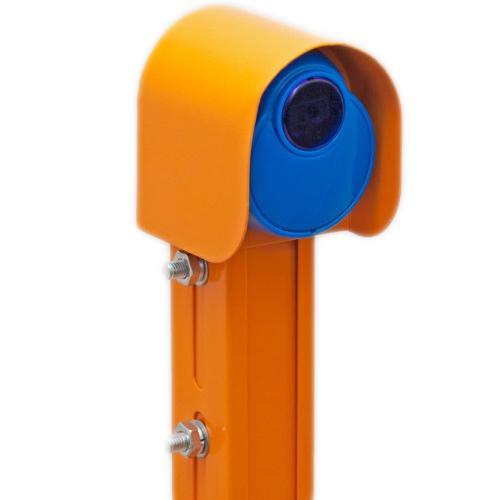 Suport din metal pentru fotocelule YK-PH-POL imagine spy-shop.ro 2021