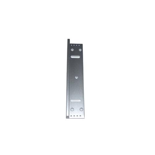 Suport electromagnet CDVI L3L4, tip L 300 kgf