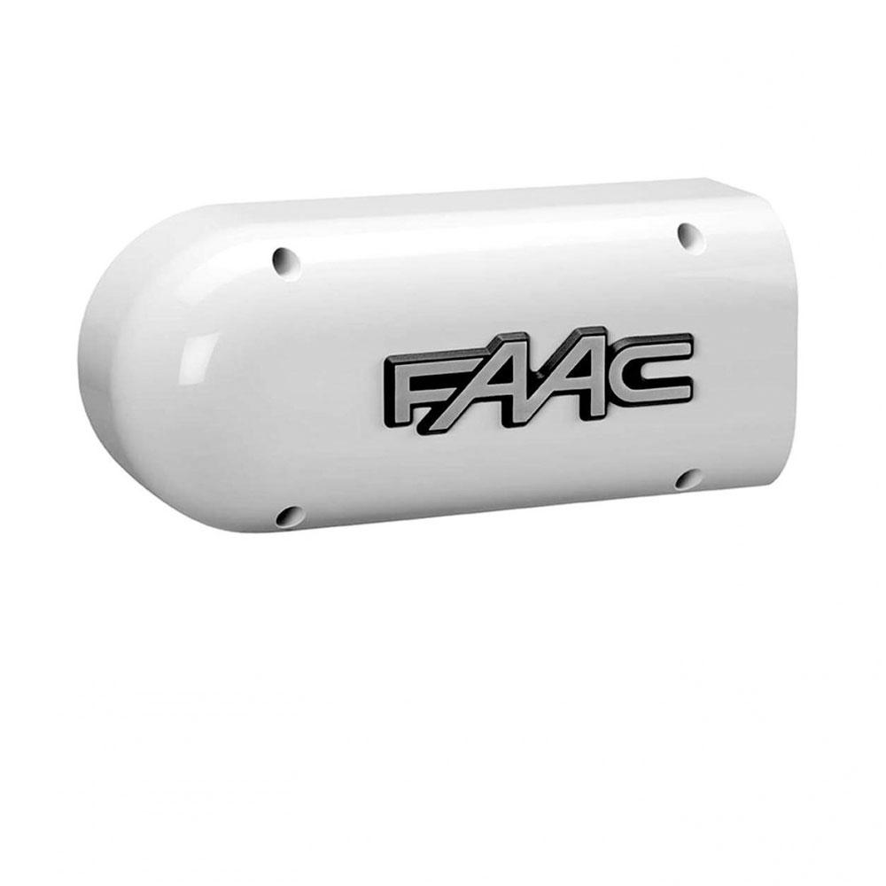 Suport fixare brate rotunde FAAC 428445