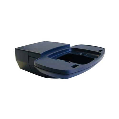 Suport lampa semnalizare automatizari BFT P123025 imagine spy-shop.ro 2021
