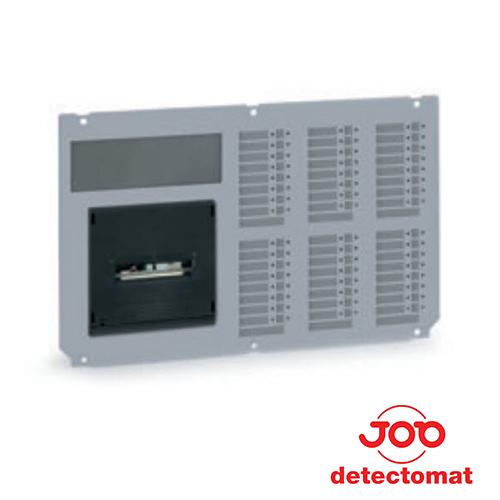 PLACA DE EXTENSIE DETECTOMAT MP 3004