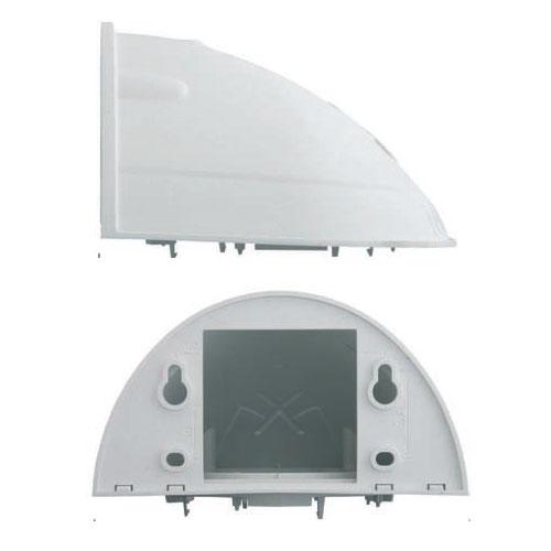 SUPORT MONTARE PE PERETE MOBOTIX MX-D22-WALL-MOUNT