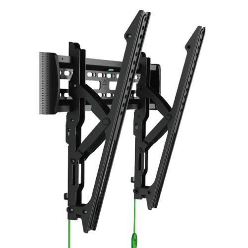 Suport pentru monitor C2T, 32-47 inch imagine spy-shop.ro 2021