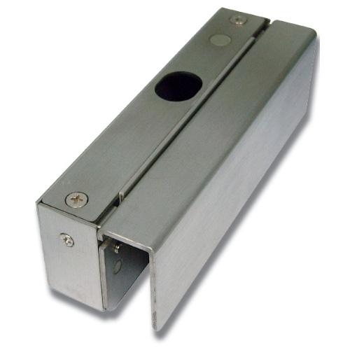 Suport pentru usi de sticla UBK-013 imagine spy-shop.ro 2021