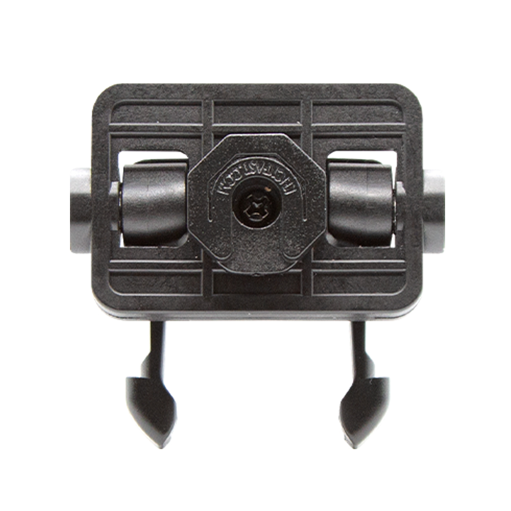 Suport prindere wide tilt pentru body camera cu eliberare rapida VB-400-QR-KFTILT2